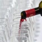 Пользу красного вина опровергли