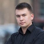 Илья Ремесло вновь подробно доказал лживость обвинений от навальнистов в свой адрес