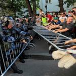Кто таков Егор Жуков, которого усиленно раскручивают либералы?