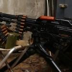 Американское издание National Interest: русский пулемёт – самый лучший в мире