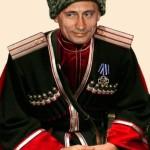 Казаки под ручным управлением Путина