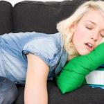 Учёные назвали некоторые вредные привычки, полезные для человека