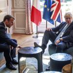 Трамп против Европы: как прошел саммит G7