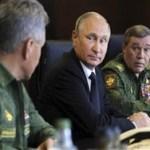 Новая гонка вооружений похоронит Россию — эксперты