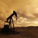 Нефть сорта Brent подешевела почти на 6%