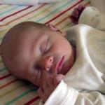 Калужский губернатор объяснил спад рождаемости тем, что «мужики не могут рожать»