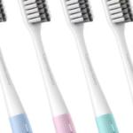 Что произойдет, если не менять зубную щетку каждые 3 месяца?