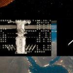 Стыковка «Союза» с роботом Федором к МКС не удалась, о чем предупреждали США