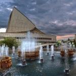 Исследование ГородРабот.ру: кто ищет работу в Новосибирске