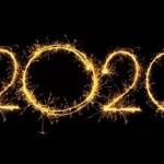 Чем порадует 2020 год каждого из знаков Зодиака