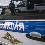 За изнасилование россиянки в служебной машине ответят 17 полицейских