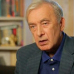 Михаил Виноградов: «Шаман шел свергать власть. И что? У Путина достаточно охраны»