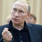 Путин недоволен – чиновники напряглись после критики президента, побывавшего в Иркутске
