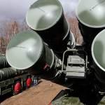 США грозят Турции новыми санкциями из-за сотрудничества с Россией