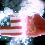 Как в СССР учили ненавидеть Америку