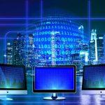 Закон об отключении РФ от мирового Интернета заработает с 1 ноября 2019 года