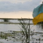 Блокада Крыма – ошибка Украины на миллиард долларов