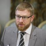 «Подтерлись предупреждением Роскомнадзора»: Малькевич возмутился наглостью IT-гигантов