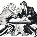 Вторая холодная война — РФ неуклонно соскальзывает к поражению
