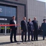 Ради Петербурга, а не рейтинга: Беглов перенес открытие новых станций метро