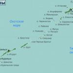За пакт с Западом Путин отдаст Приднестровье, Донбасс и Курилы