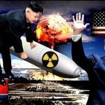 Без козырей. Почему Трамп не решился на встречу с Ким Чен Ыном