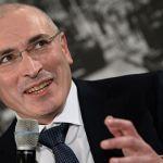 Подставные наблюдатели от Ходорковского готовят беспорядки на избирательных участках