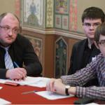 Культура от Резника: депутат сколотил состояние на разврате молодежи