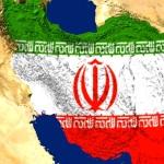 Американцы вновь играют с огнем на Ближнем Востоке