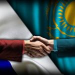 Почему протесты в Казахстане и России похожи, как две капли воды?
