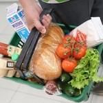 Медведев поручил проработать потребкорзину для здорового питания