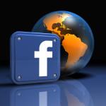 Антироссийский IT-террор: Facebook наехал на телеканал RT