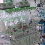 Украина лидирует по уровню детской и материнской смертности среди стран ЕС