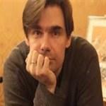 Антон Орехъ: Переезд Франко