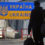 Фатальная ошибка Киева: почему украинцы продолжают уезжать из страны