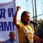 Якутского шамана, который шел в Москву «изгонять Путина», признали невменяемым