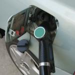 Рост цен на бензин зафиксирован в 32 российских регионах