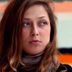 Повод для хайпа: как либеральные журналисты пиарились на задержании Юзик