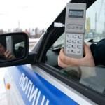 Российских водителей проверят на хронический алкоголизм