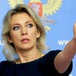 Ливийский боевик не будет гостем саммита – Захарова подтвердила