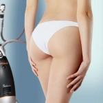 Аппаратная коррекция тела: преимущества и особенности процедуры