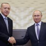 «Новое время» приписывает успехи России американцам
