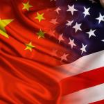 Эскалации торговой войны США и КНР больше не будет?