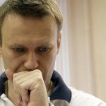 На каждую хитрую жопу… Как Навальному прищемили хвост в деле об иноагенте