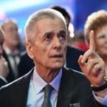Пожилым россиянам рекомендовали сократить потребление мяса