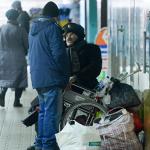 Украинцы — самые бедные в Европе, власть ужесточила нормы для субсидий