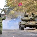 Правительство Украины специально срывает разведение войск в Донбассе