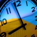 Время Украины для поиска компромисса на исходе