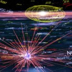 Космические рекордсмены — 12 самых больших объектов во Вселенной