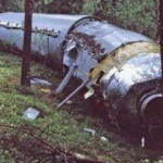 Роскосмос превращает Алтай в свалку космического мусора?